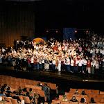 Muziekavond 2001