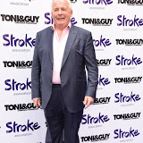 OIC - ENTSIMAGES.COM - Christopher Biggins at the  2015 Life After Stroke Awards in London 25th June 2015   Photo Mobis Photos/OIC 0203 174 1069