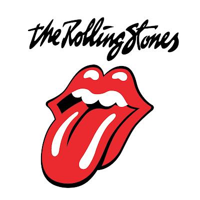 3 prácticas innovadoras de los #RollingStones - In honour to #CharlieWatts