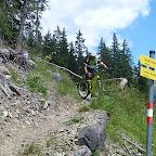 3Länder Enduro jagdhof.bike (58).JPG