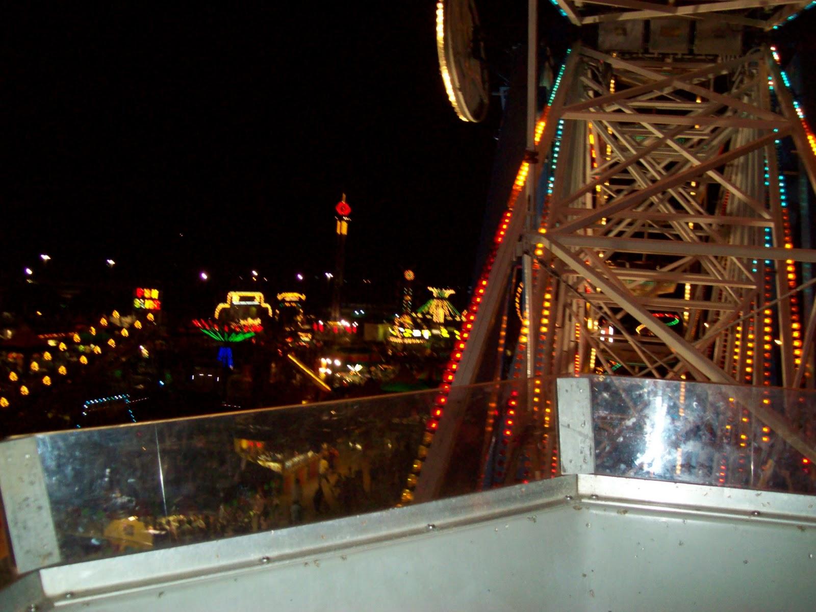 Fort Bend County Fair - 101_5445.JPG
