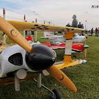 CADO-CentroAeromodelistaDelOeste-Volar-X-Volar-2048.jpg