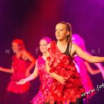 fsd-belledonna-show-2015-434.jpg