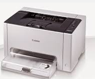 How to download Canon i-SENSYS MF4010 printer driver