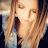Brenna Horton avatar image