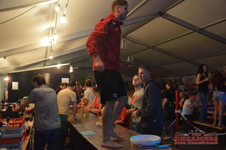 Sportfest Haitzendorf 2017 (66 von 89).JPG