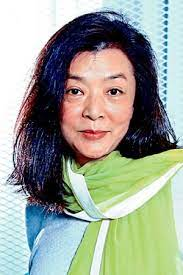 Idy Chan  Net Worth, Income, Salary, Earnings, Biography, How much money make?