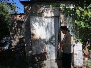 151.SargsyanSamvel.29.07.13.1 (1)