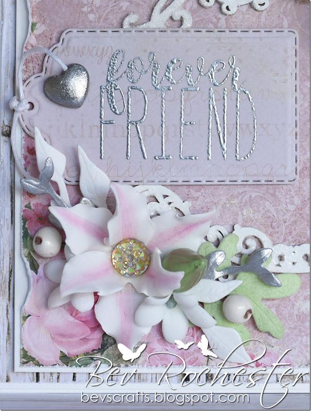 bev-rochester-forever-friend4