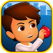 Holi Water Wars: Balloon Fight (Unreleased) APK