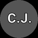 Christopher Joe