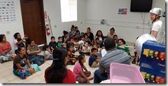 Kids Day 2016 (18) (1024x768)