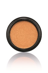 ElectricCool_Eyeshadow_In Orbit_72