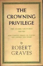 1955f-Crownining-priviledge.jpg