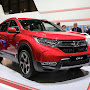2019-Honda-CR-V-AWD-01.jpg