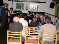 04 A megnyitó résztvevőinek egy része.jpg