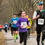 2014.04.12 Tartu Parkmetsa jooks 3 - AS20140412TPM3_361S.JPG