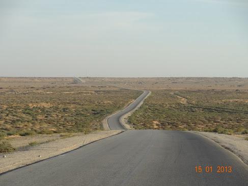 marrocos - Marrocos e Mauritãnia a Queimar Pneu e Gasolina - Página 8 DSC06129