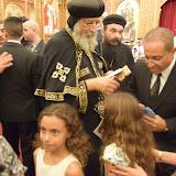 H.H Pope Tawadros II Visit (2nd Album) - DSC_0844%2B%25283%2529.JPG