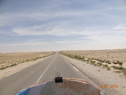 marrocos - Marrocos e Mauritãnia a Queimar Pneu e Gasolina - Página 6 DSC06016
