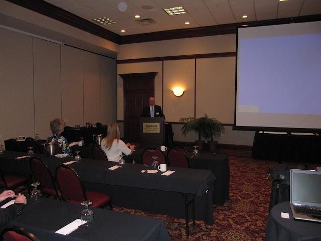 2010-04 Midwest Meeting Cincinnati - 2001%252525252520Apr%25252525252016%252525252520SFC%252525252520Midwest%252525252520%2525252525287%252525252529.JPG