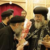 H.H Pope Tawadros II Visit (4th Album) - _09A9423.JPG