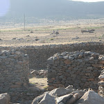 Ethiopia392.JPG