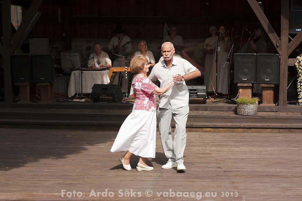 2013.07.19 Lõhnavad Tartu Hansapäevad - AS20130721THP_514S.jpg