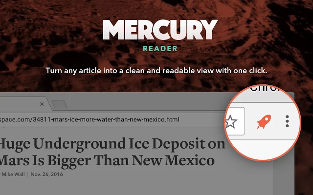 [Mercury-Reader4]