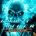 SAIU! GHOST RIDER OPTIMIZADO LITE 200 MB PARA ANDROID PPSSPP D3WNLO4D
