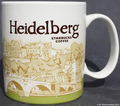 Germany - Heidelberg www.bucksmugs.nl