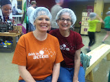 FIA 5 Photos - Feed My Starving Children 05.18.13