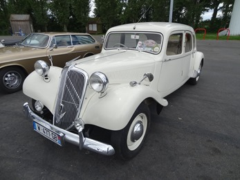2017.05.20-014 Citroën Traction 15-Six