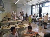 Ferencvárosi sakk-kupa 022.JPG
