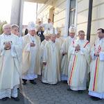 zerdin, Škof Jožef Smej je ponesen in srečen, da se je s slovenskimi škofi udeležil 10. obletnice ustanovitve škofije Murska Sobota (2).JPG