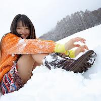 Bomb.TV 2007-03 Channel B - Ryoko Kobayashi BombTV-xrk030.jpg