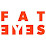 Fat Eyes Web Development's profile photo