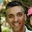 Avaneesh Srivastav's profile photo