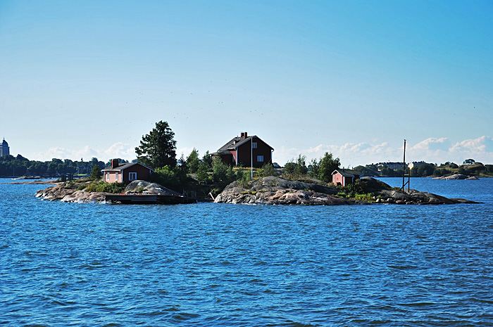 Suomenlinna01.JPG