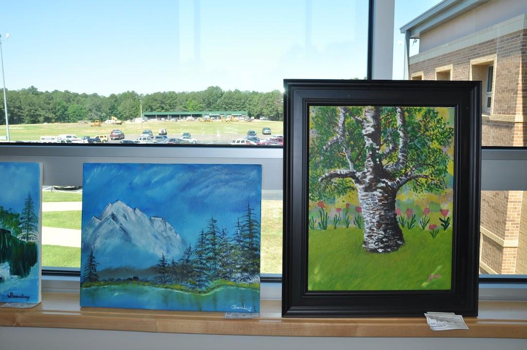 Student Art Show Spring 2012 - DSC_0148.JPG