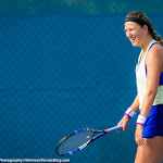 Victoria Azarenka - 2016 Brisbane International -DSC_3381.jpg