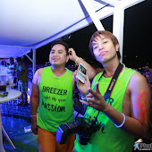 event phuket Glow Night Foam Party at Centra Ashlee Hotel Patong 103.JPG