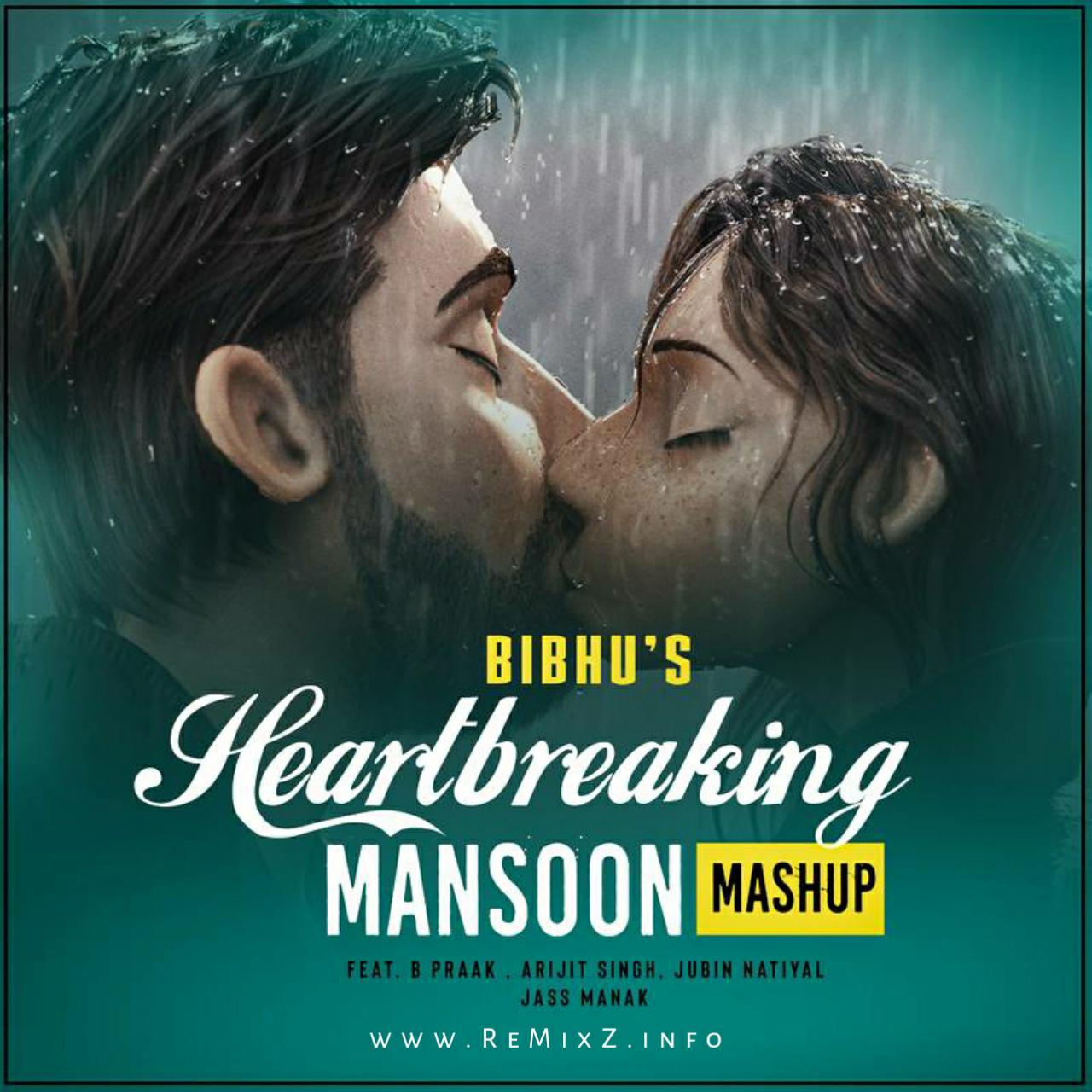 hearbreak-monsoon-mashup-2020-dj-bibhu.jpg