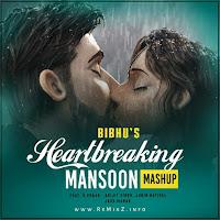 hearbreak-monsoon