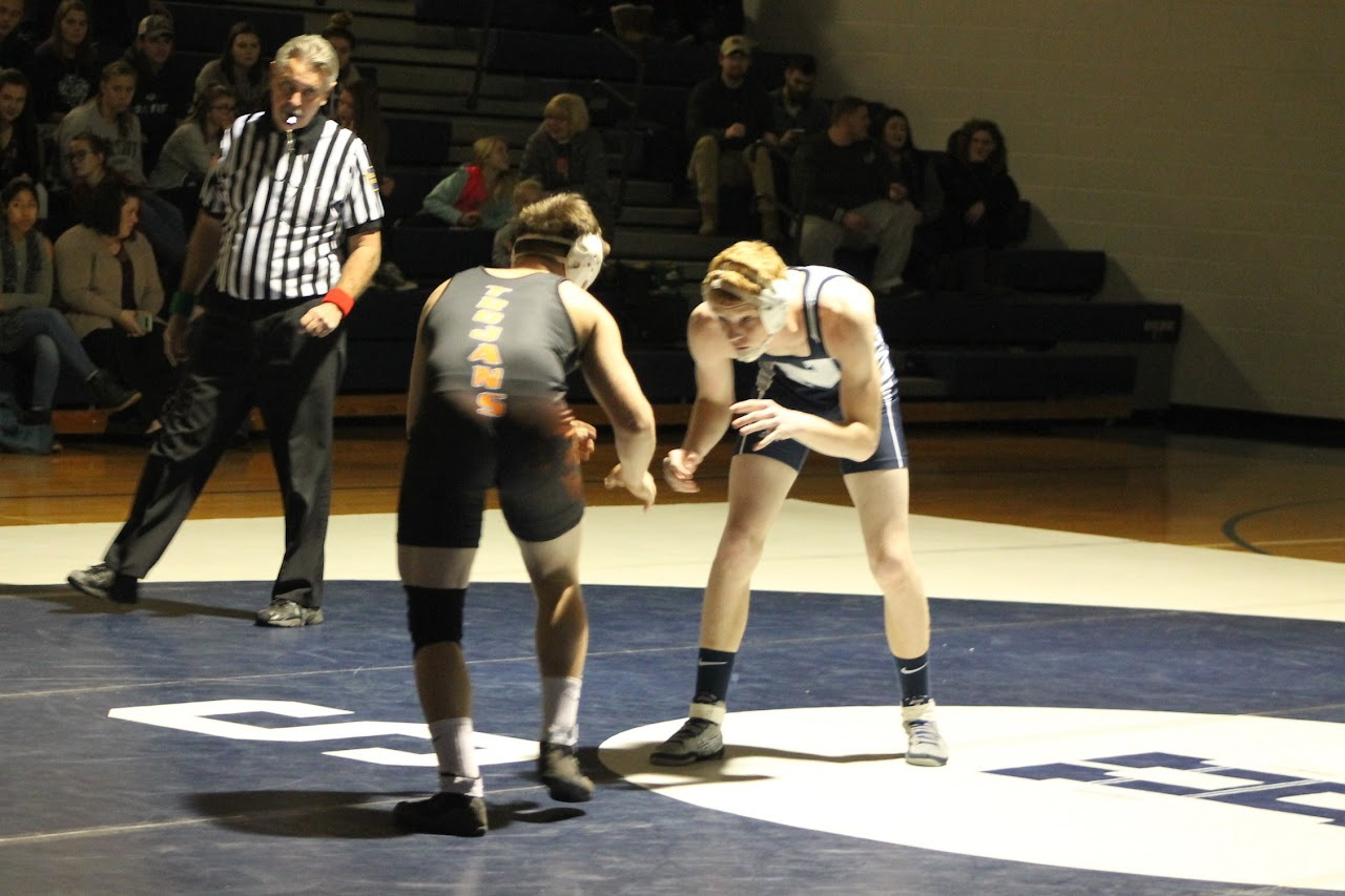 Wrestling - UDA at Newport - IMG_5058.JPG