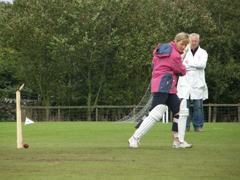 Cricket-Ladies-2010-NS8