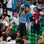 Ambiance - 2015 Toray Pan Pacific Open -DSC_3272.jpg