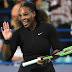 Serena Williams; Motherhood And Professionalism On Loggerheads