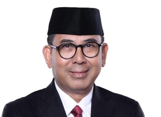 Kadin Aceh Berduka, Makmur Budiman Meninggal Dunia