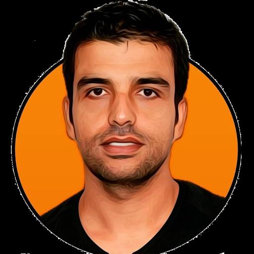 Ahmet Bakır